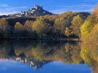 Turenne cropped