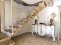 Brinardiere stairs