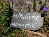 millette sign
